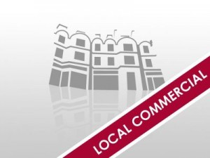 local-commercial-rentable