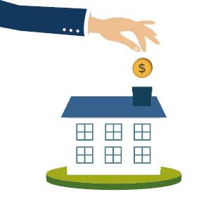 immobilier et investissement locatif