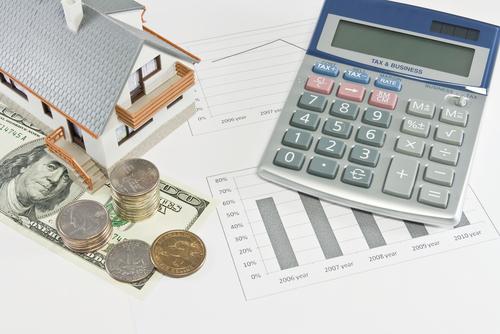 investir pour louer