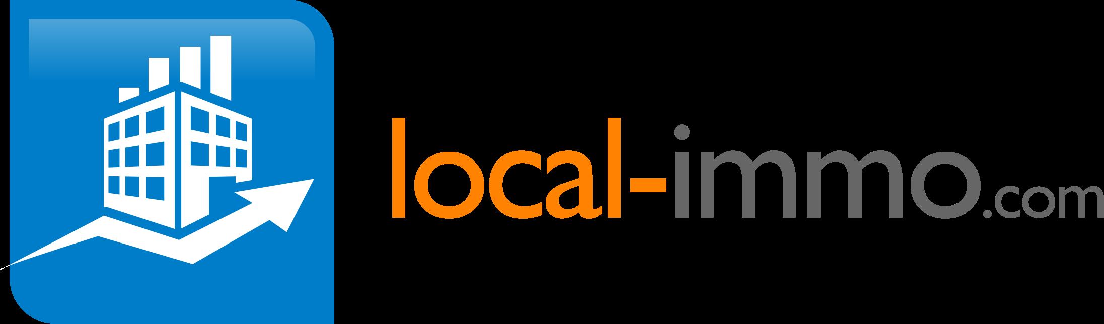 Local-Immo.com