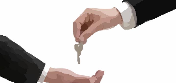 conseils pour bien choisir son credit immobilier commercial