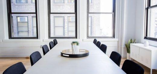 La location des bureaux a usage professionnel