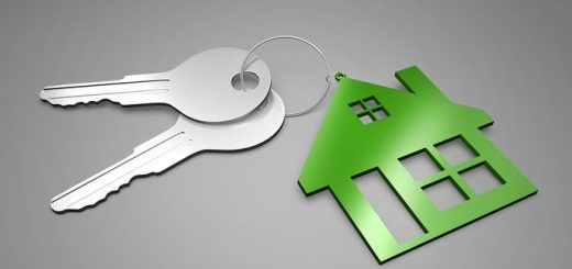 Bail commercial et loi Pinel ce que vous devez savoir